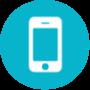 icone telefone